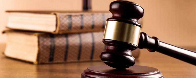 Verso un nuovo Statuto Giuridico delle Società Pubbliche