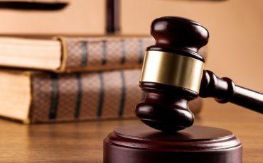 verso-un-nuovo-statuto-giuridico-delle-societa-pubbliche